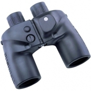 Buy This Bushnell Binocular in London.
