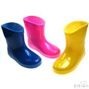 Cute Baby Rain Boots | Infants Rain Boots UK