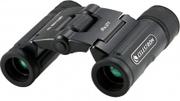 best this celestron binoculars.,