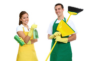 Top Cleaning Company-Chalcot House Services