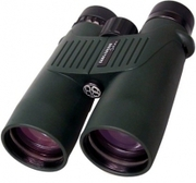 The Best Barr and Stroud Binoculars.