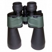 That is best Dorr binoculars.