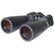 The Best Celestron Binoculars.