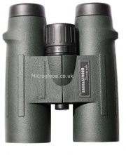 This is new barr and stroud binoculars.
