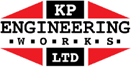 KP Engineering Works Ltd | Gates,  Fences and Railings Manufacturers