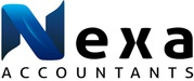 Nexa Accountants and Taxation Services In London