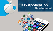 Best iOS App Development Services in London