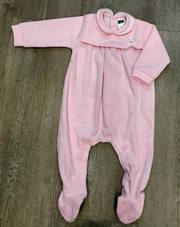 Sale on Tutto Piccolo Baby Clothes in London