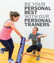Provides the best  Personal Trainer in London