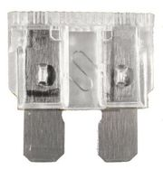 Buy 25A Blade Fuse W4 online from spares2you.co.uk