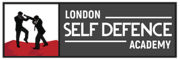 Self Defence Classes | London Self Defence Academy