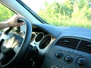 Intensive Driving Courses Stockwell