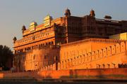 Heritage Royal Rajasthan Tour Packages