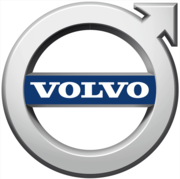 Second hand Volvo parts