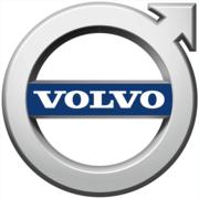 Second hand Volvo parts