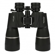 Dorr Binoculars in London...