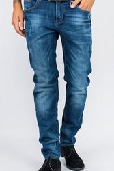 продаю оптом джинсы мужские и женские