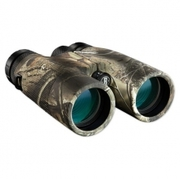 Bushnell Binoculars in London..