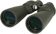 Price of Celestron Binoculars in Site.