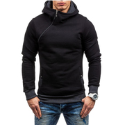 Buy stylish Hoodies for Men