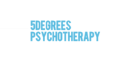 How we can help you - Psychotherapy in London