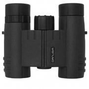 Dorr Binoculars Best..