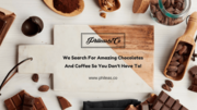 Get the best hand crafted chocolates from around the world