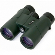 Products of Barr and Stroud binoculars..