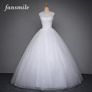 Choose from the finest range of Ball Gown Quality Wedding Dresses