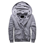 Hot Sale Men's Casual Brand Hoodies and Clothing