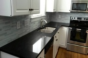 Buy Online Absolute Black Granite Tile at Affordable Price in London U
