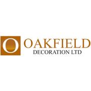 Oakfield Decoration Ltd