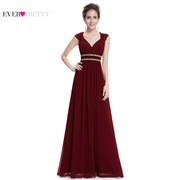 Choose to look prettier with our gorgeous collection of Formal Evening