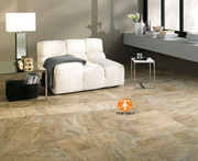 Imported Marble in Best Price in India Tripura Stones