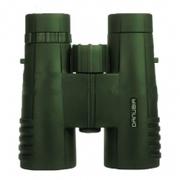 Dorr Binoculars in Websites.