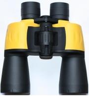 Barr and Stroud Binoculars in Websites.