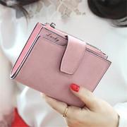 Best Vintage Matte Women Wallet For Women