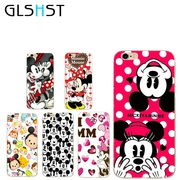 Cartoon Mickey Mouse Phone Cover at Best Price