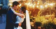 wedding event planner in London,  Birmingham and Leeds