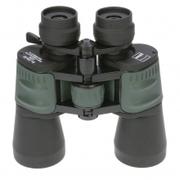 Dorr Binoculars of UK.