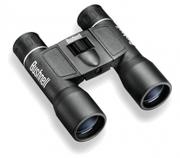 Bushnell Binoculars of UK.