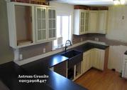 Buy Absolute Black Flamed Granite in London at Reasonable Price