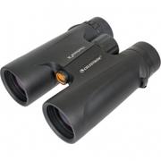 Best Product Celestron Binoculars.