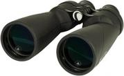 Celestron Binocular.