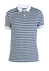продается фирменные футболки роло оптом высокого качества.
