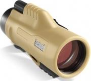 Buy Nice Bushnell Binoculars.