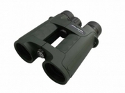 Nice barr and stroud binoculars in UK.