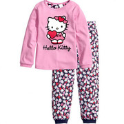 Cute pyjamas set for your cute little prince on 14xpress!