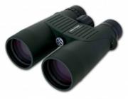 Buy nice barr and stroud binoculars.