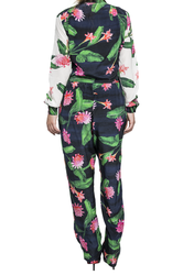 Jumpsuits For Women On Sale